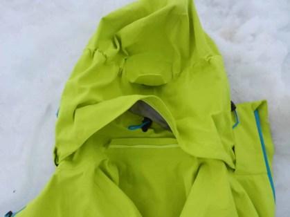 R'adys R1W Jacket (20)