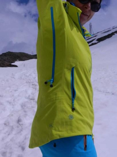 R'adys R1W Jacket (32)