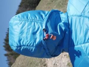 Salewa Ortler Hybrid PrimaLoft W Jacket11