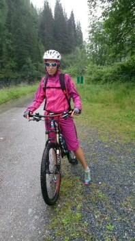 Scott Trail MTN 10 02