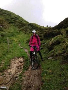 Scott Trail MTN 10 13