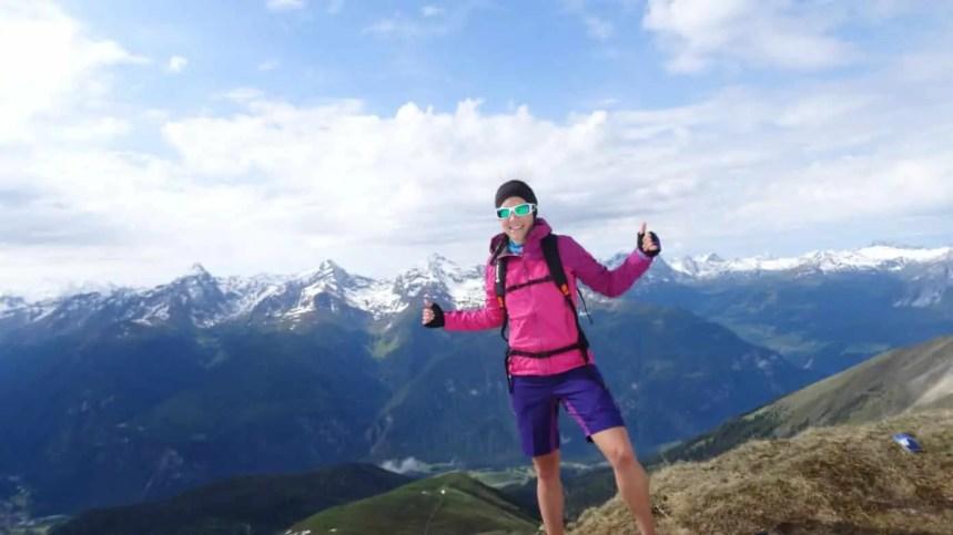 Scott Trail Mtn 20 12