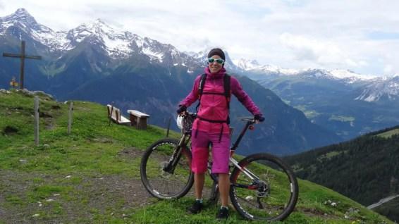 Scott Trail Mtn 20 21