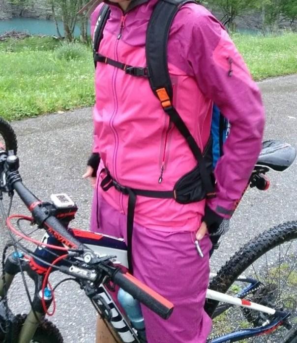 Scott Trail Mtn 20 25