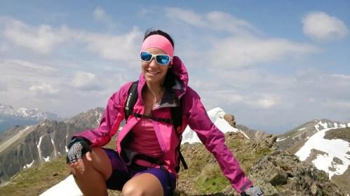 Scott Trail Mtn 20 27