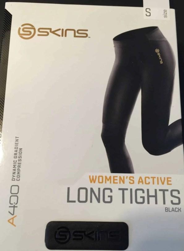 Skins_long Tights_1