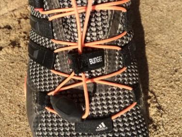adidas Terrex Boos 06