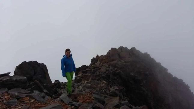 Mountain Equipment Gryphon Jacket Testbericht8
