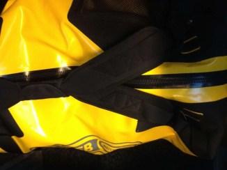 Ortlieb Duffle RS 011