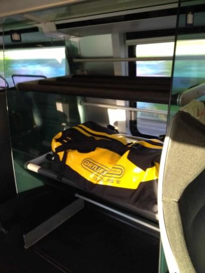 Ortlieb Duffle RS 014