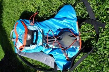 Raidlight Trail XP2 Waterpack_01