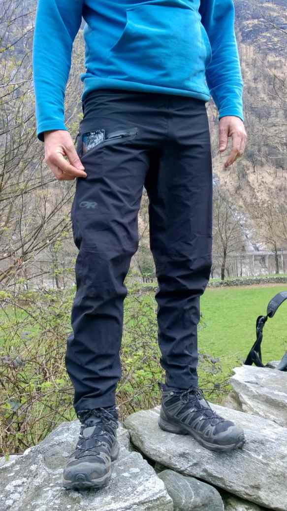 OutdoorResearch_OR_Allout_Pants-12