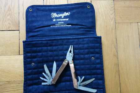 Wrangler_Leatherman 015