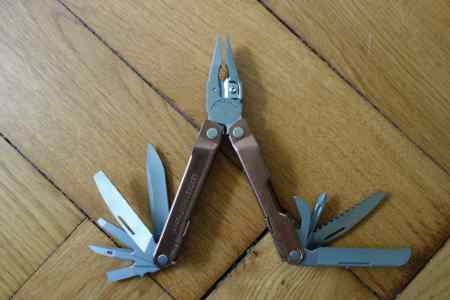 Wrangler_Leatherman 016