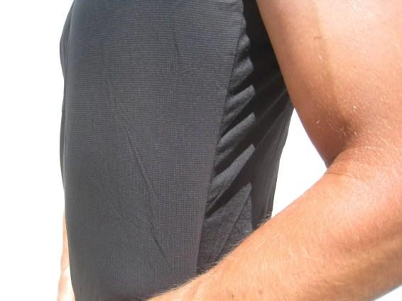 adidas Terrex Agravic Shield (5)