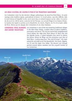 Altitrail JMEditions 2014 - Itineraire8 Page1