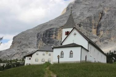 Heiligkreuz