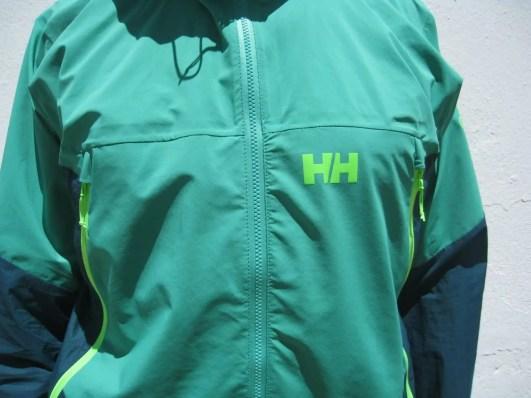 Helly Hansen Odin Hybrid Jacket (17)