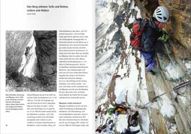Matterhorn AS Verlag 9