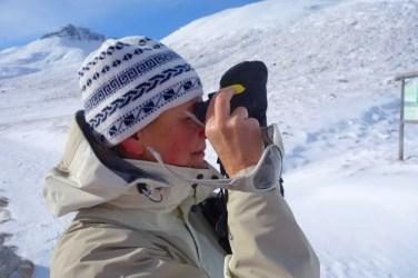 Nikon Aculon W10 8x21 3