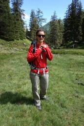 Outdoor Research Ferrosi Hoody 7