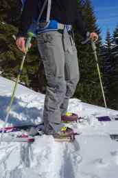 Outdoor Research Trailbreaker Pants 19