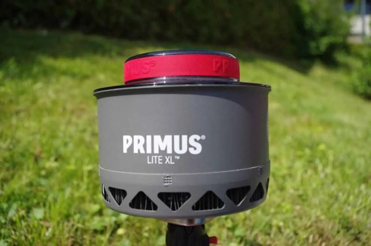 Primus Lite XL Pot 01