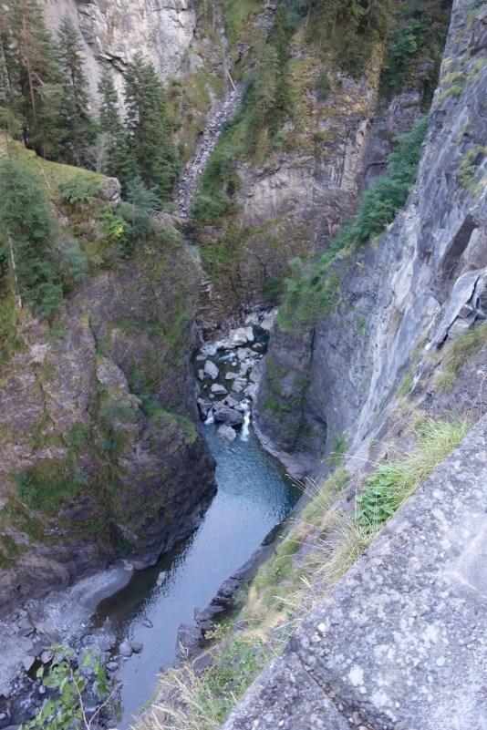 Tingle Trail Via Spluga 053