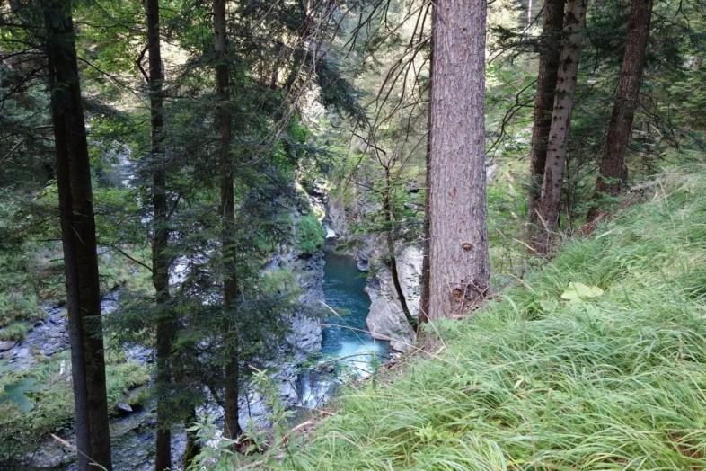 Tingle Trail Via Spluga 063