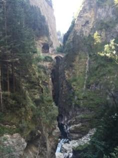 Tingle Trail Via Spluga 076