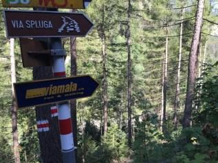 Tingle Trail Via Spluga 088