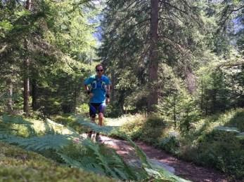 Tingle Trail Via Spluga 094