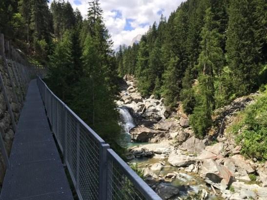Tingle Trail Via Spluga 119