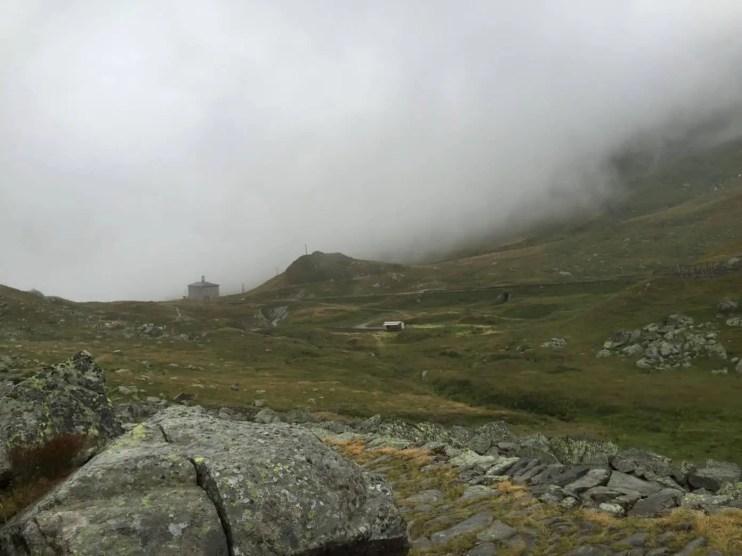 Tingle Trail Via Spluga 157