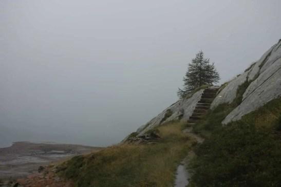 Tingle Trail Via Spluga 161