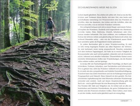 Wander ABC Schweiz 5