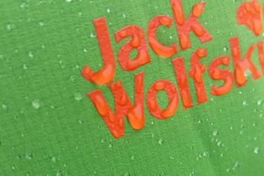 02_ Jack Wolfskin Gravity Flow Texapore Jacket