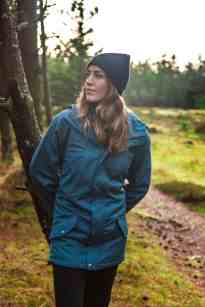 bleed_Functional_Parka_Ladies_HW1516