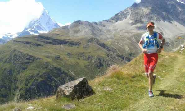 Matterhorn Ultraks Trail 030