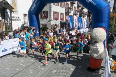 Matterhorn Ultraks Trail 041