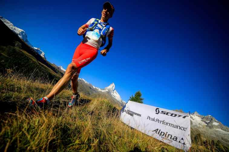 Matterhorn Ultraks Trail 070