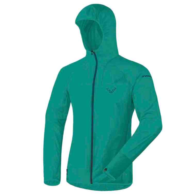 08-0000070571_8271_React Ultralight Jacket M