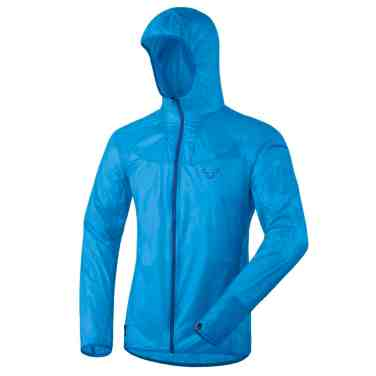 08-0000070571_8581_React Ultralight Jacket M
