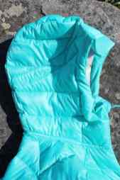 adidas Climaheat Frost Jacket 8