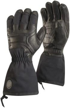 Black Diamond 801516_BLAK_Guide_Glove9