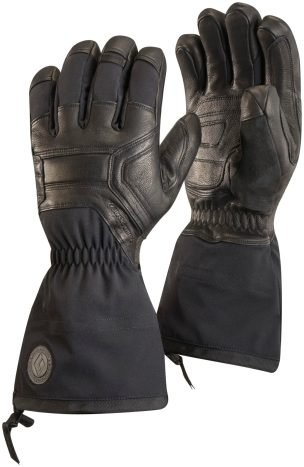 Black Diamond 801516_BLAK_Guide_Glove9