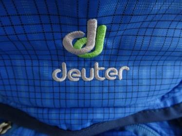 Deuter Junior (16)