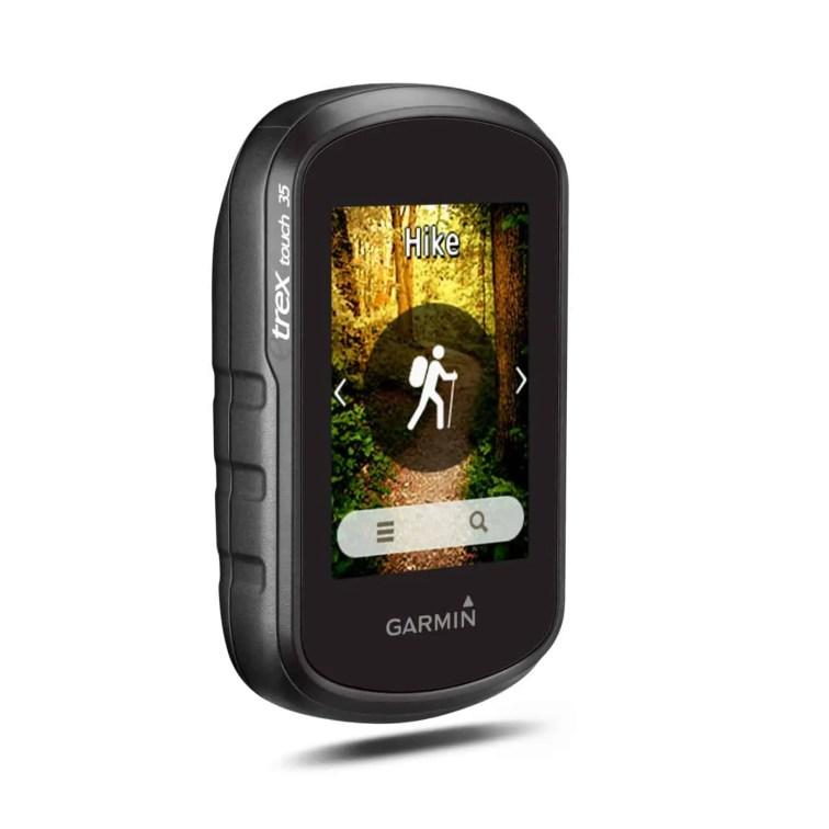 Garmin_eTrex-Touch-35_Wandern_rf
