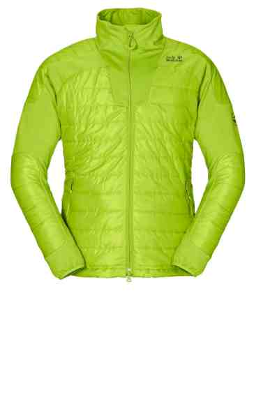 Jack_Wolfskin_Ionic_Microstretch_Jacket_Men_HW15_1202051-4170_A030