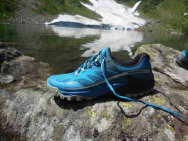MERRELL_ALL-Out-Charge-side4